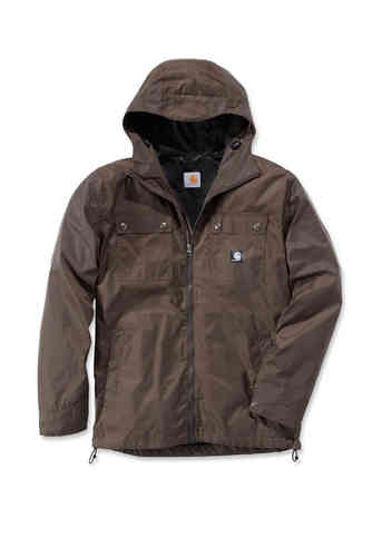 Carhartt ® Rockford Jacket  100247