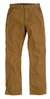 Carhartt ® Washed Duck Work Pant EB011