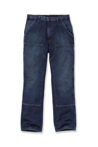 Carhartt ® Double Front Logger Jeans EB207 / EB227