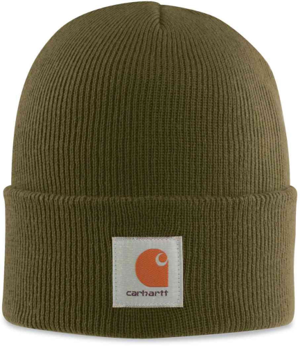 Carhartt ® Watch Cap A18
