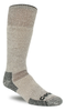 Carhartt ® Arctic Wool Heavyweight Boot Sock A3915