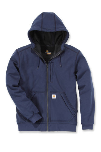 Carhartt ®  Wind Fighter Sweatshirt 101759