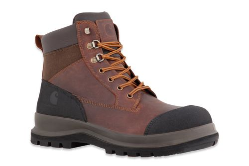 702903 Men's Detroit Rugged Flex® S3 Mid Work Boot