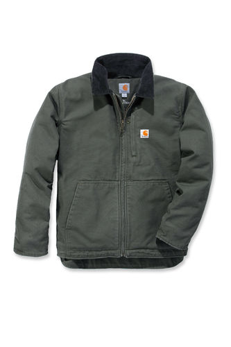 103370	FULL SWING® ARMSTRONG JACKET