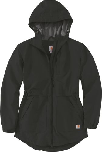 Carhartt® Women Rockford Jacket 104221