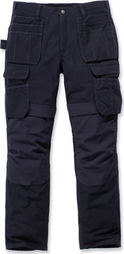 Carhartt ® Steel Multi Pocket Trousers 103337