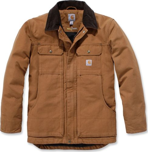 Carhartt ® Full Swing® Traditional Coat 103283