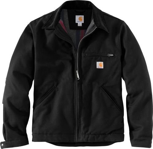 Carhartt ® Duck Detroit Jacket (new) 103828