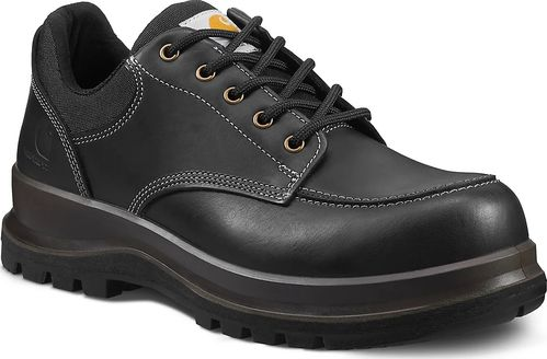 Carhartt ® Hamilton Safety Shoe S3 F702915