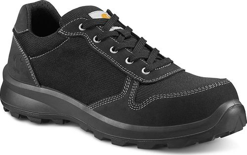 Carhartt ® Michigan Sneaker Low Safety Shoe S1P F700911