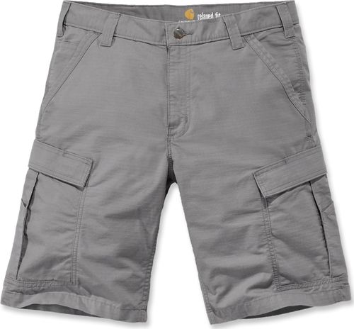 Carhartt ® Force® Broxton Cargo Shorts 103543