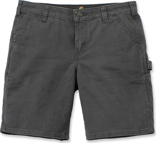 Carhartt ® Women Crawford Short 102094