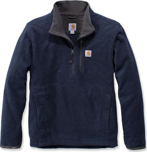 Carhartt ® Dalton Half Zip Fleece 103831