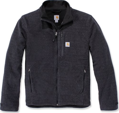 Carhartt ® Dalton Full Zip Fleece 103832