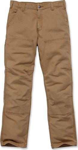 Carhartt ® Rigby Double Front Trousers 102802