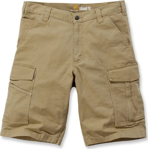 Carhartt ® Rigby Rugged® Cargo Shorts 103542