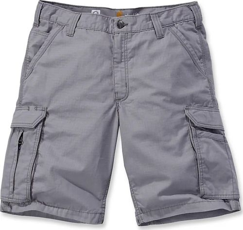 Carhartt ® Force® Tappen Cargo Short 101168