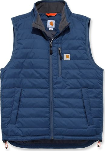 Carhartt ® Gilliam Vest 102286