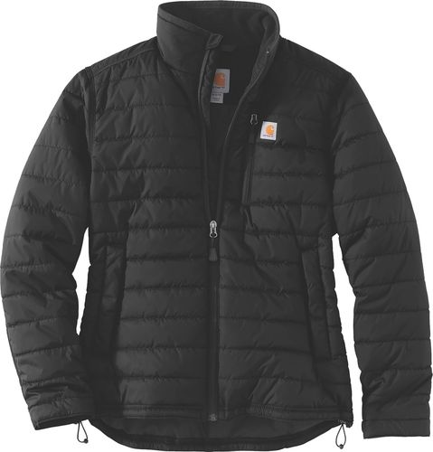 Carhartt ® Women Gilliam Jacket 104314