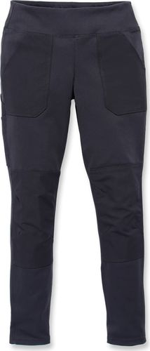 Carhartt ® Women Force® Utility Legging 102482