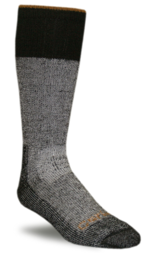Carhartt ® Cold Weather Boot Sock A66