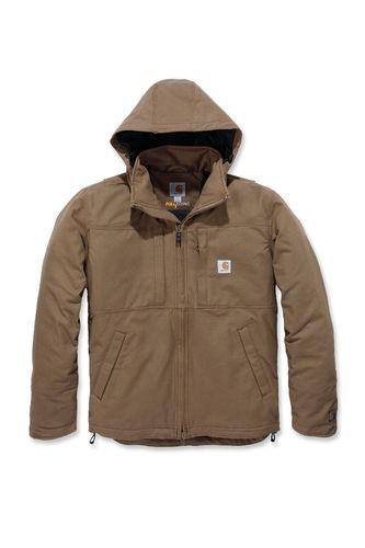 Quick Duck® Full Swing® Cryder Jacket