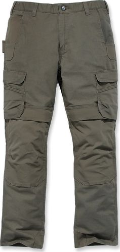 Carhartt ® Cargo Trousers 103335