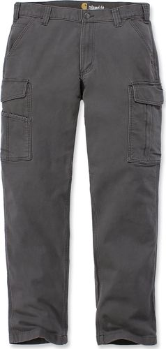 Carhartt ® Rigby Cargo Trousers 103574